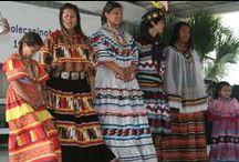 Seminole/Miccosukee outfit II / ❖❖❖❖❖❖❖❖❖❖❖❖❖❖❖❖❖❖❖❖❖