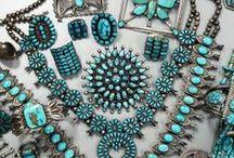 SW jewellery