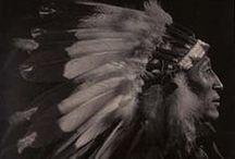 Gertrude Kasebier Photography