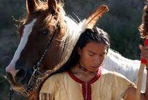 Nancy Greifenhagen Photography / <historical reenactment> nancygphotography.photoshelter.com