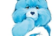 Classic BedTime Bear