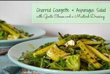 Blog: My Vegetarian Recipes / vegetarian recipes from my blog