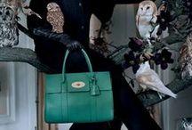 Bags & Purses Inspiration