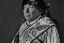 Annishinabe,Chippewa,Ojibwa (aka Ojibwe, aka Ojibway)
