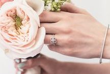 De Beers - 'A Moment To Last Forever'