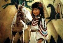 Karen Noles ART / http://www.karennoles.com/