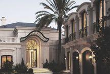 H O M E / ~Wanna live here~