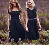 Monsoon Bridesmaid Gowns