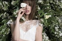 Halfpenny London Bridal Gowns / Halfpenny London | Wedding Dresses | Bridal Gowns | Fashion |
