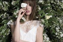 Halfpenny London Bridal Gowns / Halfpenny London | Wedding Dresses | Bridal Gowns | Fashion |