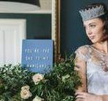 Coast Bridesmaid Dresses / Designer Gowns | Bridesmaid Dresses | Coast | Fashion
