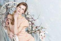 Ghost Bridesmaid Dresses / Designer Brands | Ghost | Bridesmaid Dresses | Wedding Fashion