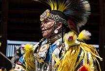 Bob McCuaig Photography