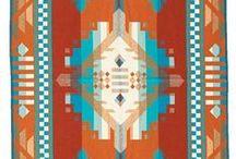 rugs&blankets