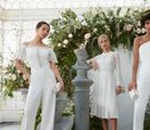Ted Baker Wedding Fashion
