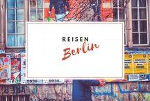 Reisen | Berlin