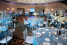 Rosen Shingle Creek Weddings / by Rosen Hotels & Resorts Weddings