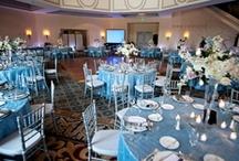 Rosen Shingle Creek Weddings / by Rosen Hotels & Resorts Weddings