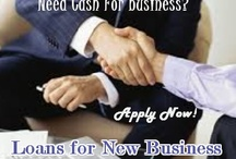 Bad Credit New Business Loans / Bad credit new business loans provide you enough cash for your business purpose.