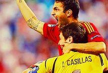 Sport  / Todos los mejores :)