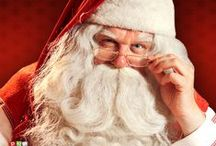 PNP - Santa Claus / This is where you will find pictures of Santa Claus
