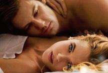♥ Love is in the air ♥ / ♥ From cute romantic pins to sesual lovemaking, pin anything you like ♥ celebrate love ♥