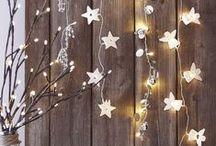 Karácsony ... / Karácsonyi hangulat ... fenyő illat ... mesebeli érzés ...
