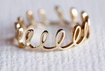 Precious / Every woman need it!!
