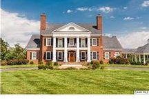 RWR Listings & VA Real Estate / Real Estate We Love