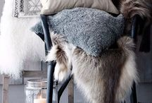 Winter ⛄️❄️