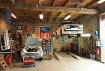 La famille Simca-Talbot ! / Parce que l'Horizon fait partie de la grande Famille Simca-Talbot...