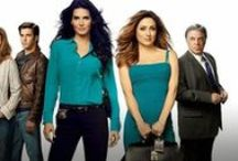 Rizzolo and Isles