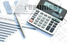 Professional Accounting Resume Writing Service / Building a successful accounting career requires a great deal of dedication, technical ability and professional aptitude, as does developing a great professional accounting resume.  Due to the competitive nature of the Accounting industry, whether this is in professional practice, public sector or private enterprise, a professional accounting resume is a vital first step in the application and recruitment process.
