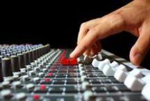 La radio de la música libre / La música y contenidos Creative Commons, copyleft, sellos independientes.