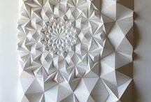 3D design | Дизайн в объеме