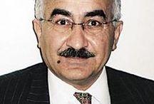 Yekta Uzunoglu kurdsky Yekta Geylanî / kurdish people kurdistan