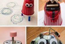 Coding for Kids / BeeBots, Lego WeDo 2.0, Scratch Vorübungen zum Programmieren Robotic