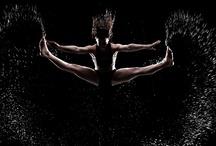 Body Dynamic