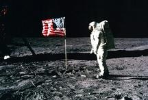 NASA: Apollo