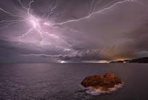 Perspective: Lightning
