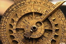 Tools of the Trade: Astrolabe