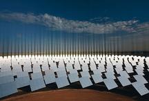 Resource: Solar