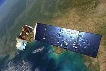NASA: Landsat