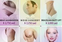2013 Procedimientos en Promoción CCCI / En esta próxima llegada del 2013, Clínica de Cirugía Cosmética presenta su calendario de procedimientos de cirugía cosmética que contaran con promoción. De esta manera podrás programarte conocer el costo de procedimiento y poder cumplir con ese objetivo o meta para el 2013    No te arriesgues, cumplimos 18 años a la vanguardia de la estetica en Venezuela.   SEGURIDAD, CONFIANZA Y TECNOLOGIA!  DESCUBRE NUESTRO SECRETO MEJOR GUARDADO YA EN NUESTRA WEB...      WWW.CLINICARENACE.COM