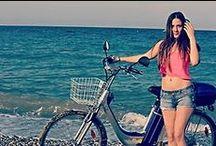 ELECTRIC BICYCLES - ΗΛΕΚΤΡΙΚΑ ΠΟΔΗΛΑΤΑ / Ηλεκτρικά ποδήλατα ELIA Τα ηλεκτρικά ποδήλατα ELIA συναρμολογούνται στην Ελλάδα, στις εγκαταστάσεις της ΤΕΤΟΜΑ Α.Ε. από έμπειρο και εξειδικευμένο προσωπικό. Έτσι διασφαλίζουμε πάντα ότι το ηλεκτρικό σας ποδήλατο έχει ελεγχθεί για την ποιότητά του.Τα ηλεκτρικά ποδήλατα ELIA καλύπτονται από εγγύηση 2 ετών καθώς και 1 χρόνο για τη μπαταρία τους.
