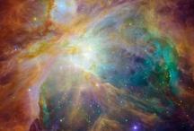 MASTERPIECE: God's Canvas