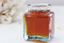 Nature's Honey / #Honey has so many benefits and in its raw, unfiltered form purely awesome.