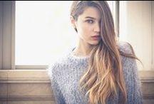 la moda classica -da milano- / 2013 Autumn