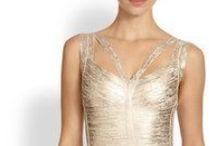 Sparkley Fashion