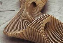 Design / Design, Furniture, Interior